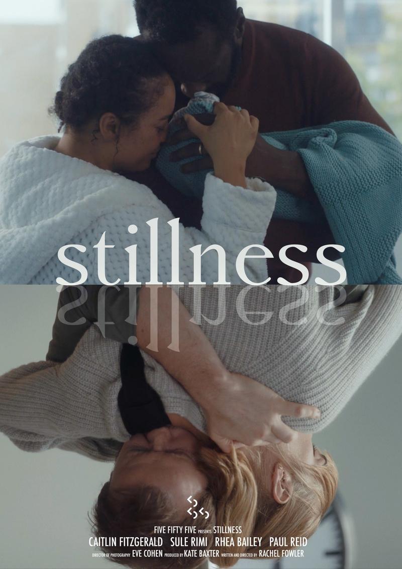 Stilness display poster FINAL