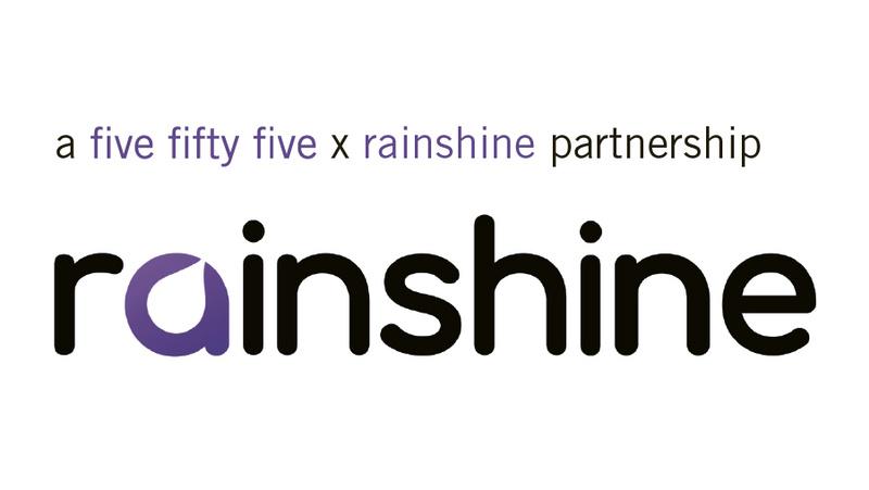 Rainshine resized