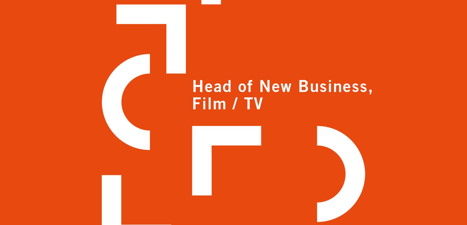 Ho NBFTV